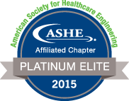 2015 ASHE Platinum Elite