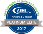 2017 ASHE Platinum Elite